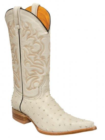 1375de4f43 11493.jpeg botas vaqueras para hombre de avestruz