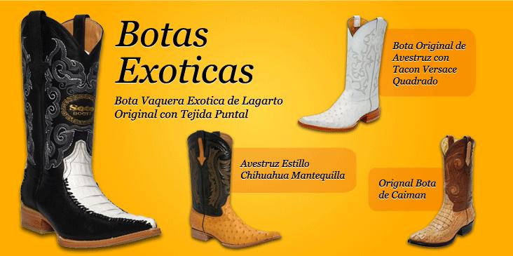 Traje Vaquero, Botas Vaqueras, Ropa Vaquera, Botas De Avestruz ...